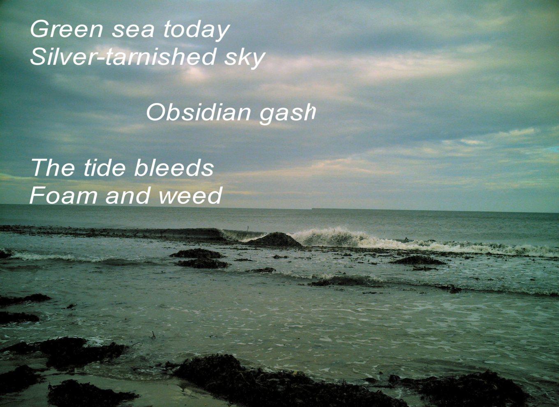 Untitled by Oonah Joslin