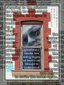 3ppp-¬11 window self 5 sml