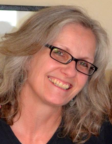 Kathleen Cassen Mickelson