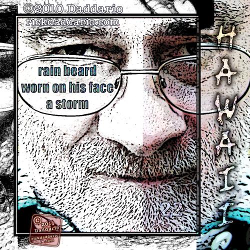 rick daddario1