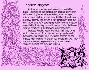 Shallow Kingdom