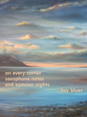 Bay-Blues
