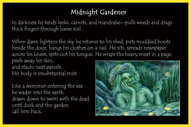 Midnight Gardener all layers-tempus font-border