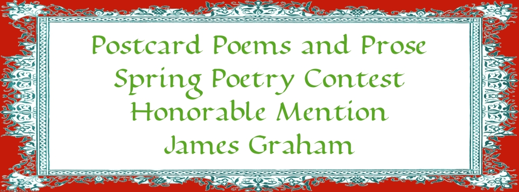 Placard Poetry Contest2