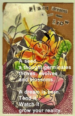plant dreams 2 002
