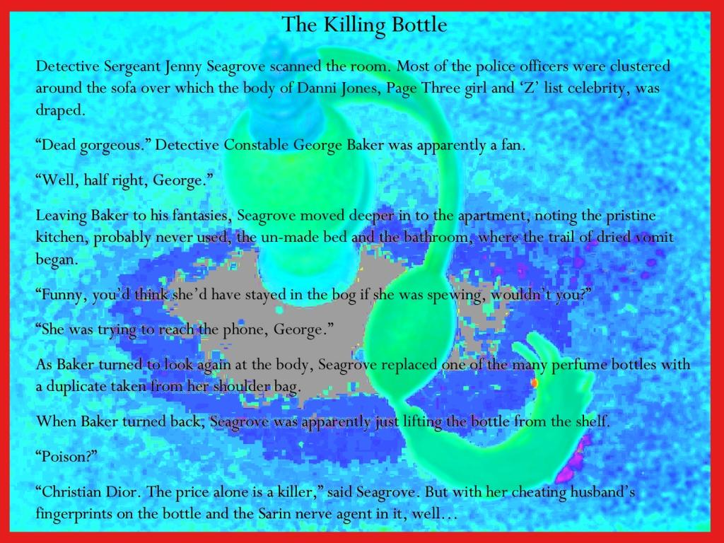 The Killing Bottle-3