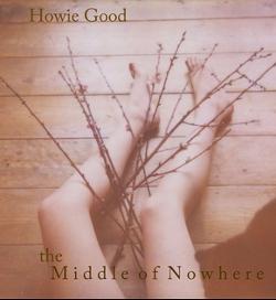 Howie Good
