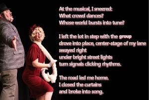 Julia Bramer-Musical2