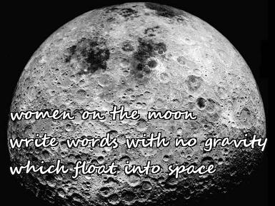 Photo Credit - NASA