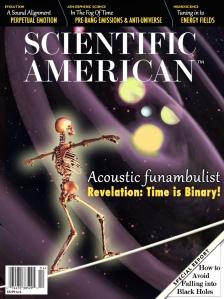 Scientific-American-cover