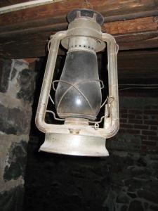 lantern 2 (2)