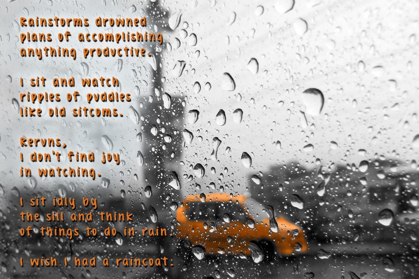 rainy day essay for class 1 Rainy season english essay- my favourite season monsoon essay for kids subject write an english essay on rainy season- monsoon in.