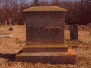 Barker Stone2