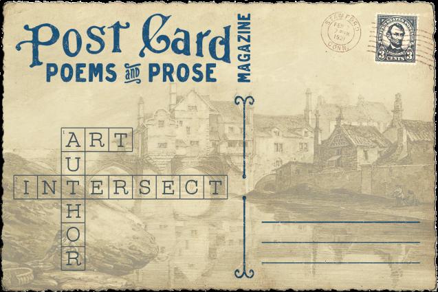 Postcard3-FullLogos-Shortened-newRGB-LAST