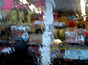 RainyNightattheKwikStop