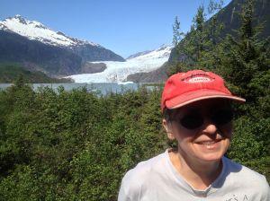 JM_glacier