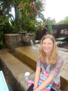 Michelle Donfrio Picture 1