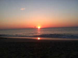 sunriseindelaware