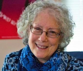 Joan Moritz Headshot