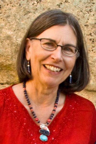 Cynthia Anderson 2
