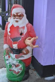 scary santa(1).jpg