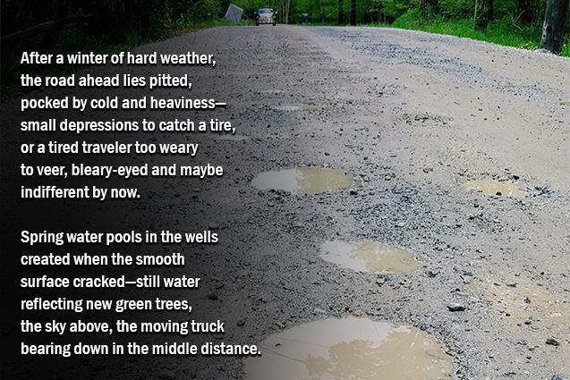 BetsyMars-Potholes