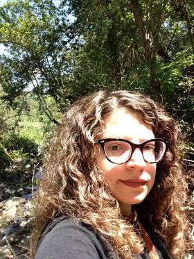 me author photo.jpg