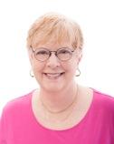 Knight, Carol Lynne