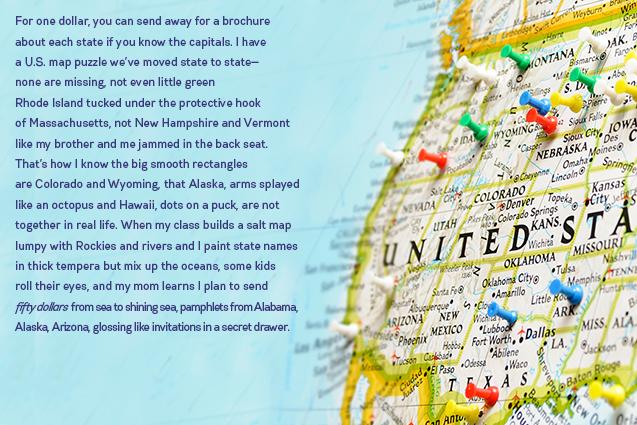 KarenSchubert-Geography